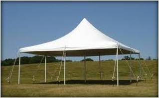 & Products - A1 Middletown Tents u0026 Events